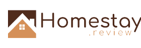 Homestay review