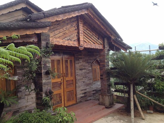 Sapa Heavenly Homestay Sapa