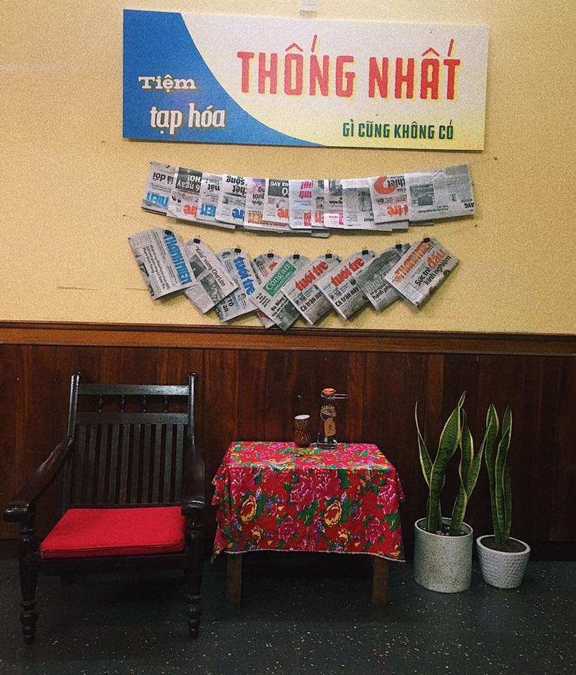 homestay đà nẵng reply 1993